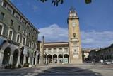 Bergamo - Piazza Matteotti - 183025329