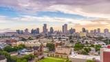 New Orleans, Louisiana, USA - 183040318