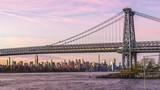 New York, New York - 183043927