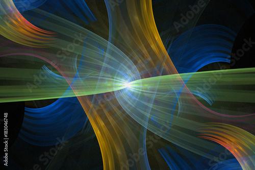 fraktal-abstrakcyjna-tla-kolorowe-fajerwerki-malarstwo-abstrakcyjne-wielokolorowe-tekstury-tlo-wakacje-ruchu-nowoczesny-multicolor-futurystyczny-dynamiczny-wzor-fraktalna-grafika-do-kreatywnego-projektowania-graficznego