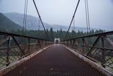 Alexandra Bridge - 183050929