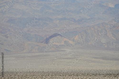 Aluminium Donkergrijs Trip to Nevada and California, USA