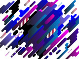 Modern Background, Abstract Background, Abstract Pattern