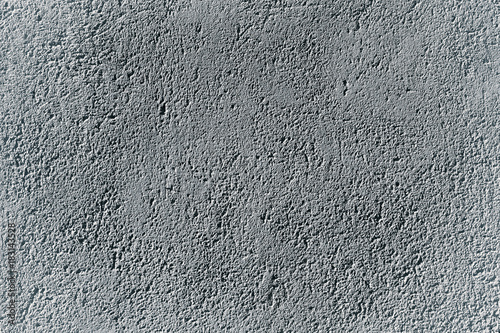 Poster Betonbehang Concrete wall background texture