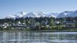Beautiful Haines Alaska