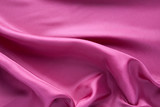 Pink fabric texture - 183180350