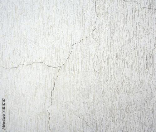 Foto op Canvas Betonbehang concrete background