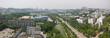 Yichang, CTGU (China Three Gorges University) in Spring - 183197700