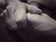 compassion - 183251555