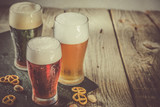 Different types of beer - 183278568