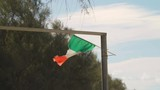 15121_The_green_white_and_red_flag_of_Italy.mov - 183286702
