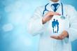 Quadro Health and medical insurance