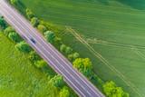 Landschaft in Deutschland - 183353545