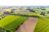 Landschaft in Deutschland - 183354100