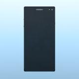 スマートフォン - 183400752