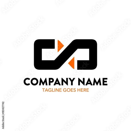 Car Rental Logo Template Unique Vector Editable Buy Photos Ap