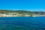 Beautiful Mediterranean landscape - 183514757