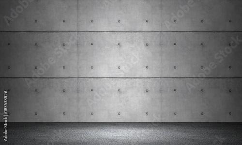 Fototapeta Asphalt Background