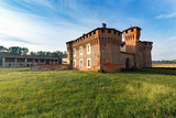 Castello - 183579195