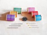 Sewing kit - 183582756
