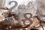 2018 Nouvel An