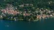Lake Como, Italy - 183690785
