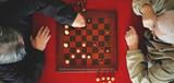 Chess - 183702128