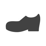 Mens Boots icon - 183716150