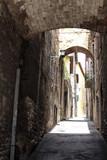 Umbrien - Perugia