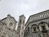Firenze, Duomo e Battistero - 183832960