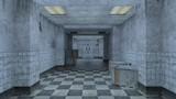 廊下 - 183844575
