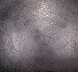 military steel, texture and structure of the steel surface - 183908981