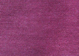 purple fabric texture background - 183910538