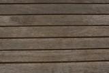 Wooden plank - 183919726