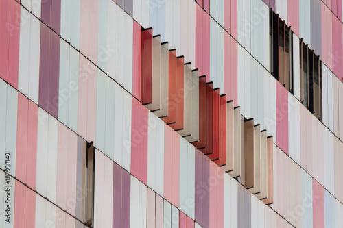 Urban Texture - 183938149