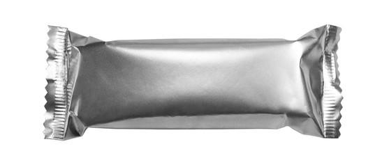 clean packing aluminium © butenkow