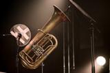 tuba - 183956968