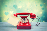 Wunschtelefon - 183961374
