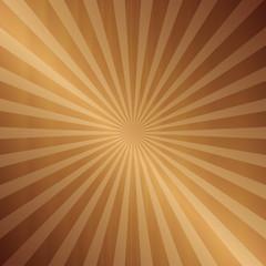 Vector illustration of Brown background