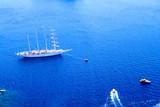 Santorini  - 183970931