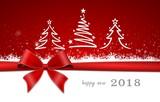 Christmas Silvester Gift - 184051103