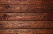 Wood texture. - 184063140