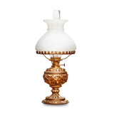 Table lamp - 184124130