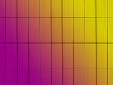 Lattice pattern with gradient - 184138343