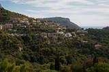 Nice et Eze village - 184148915