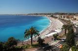 Nice et Eze village - 184149148
