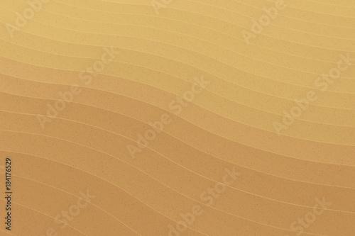Sand, vector background