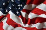 American Flag background  - 184181505
