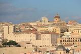 Cagliari, Sardaigne, Italie
