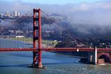Golden Gate Bridge - 184200778